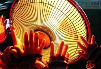 郑州亚美am8登录首页锅炉厂家关注采暖工程