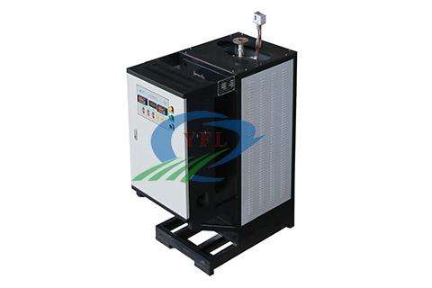 30kw电磁热水锅炉