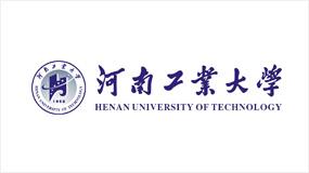 河南工業大學(xue)