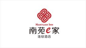 七天酒店(dian)